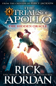 book-review-the-trials-of-apollo