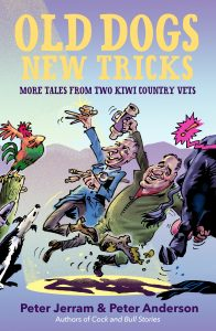 old-dogs-new-tricks