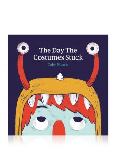 the-day-the-costumes-stuck