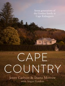 cape-country