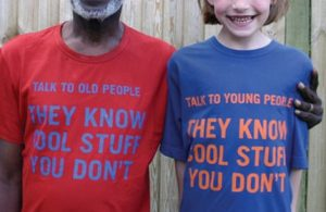 cool-intergenerational