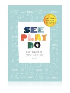 see-play-do