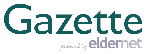 Eldernet Gazette